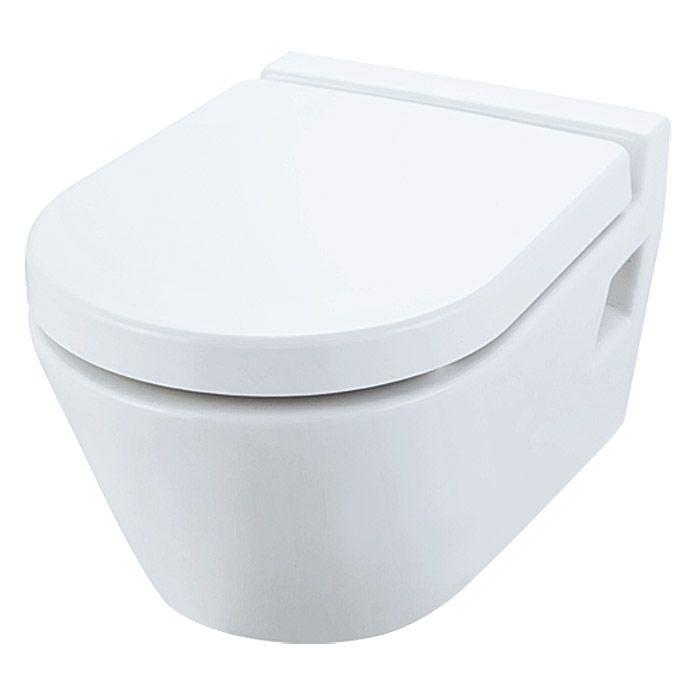 25 best ideas about wand wc on pinterest wc fliesen wc. Black Bedroom Furniture Sets. Home Design Ideas