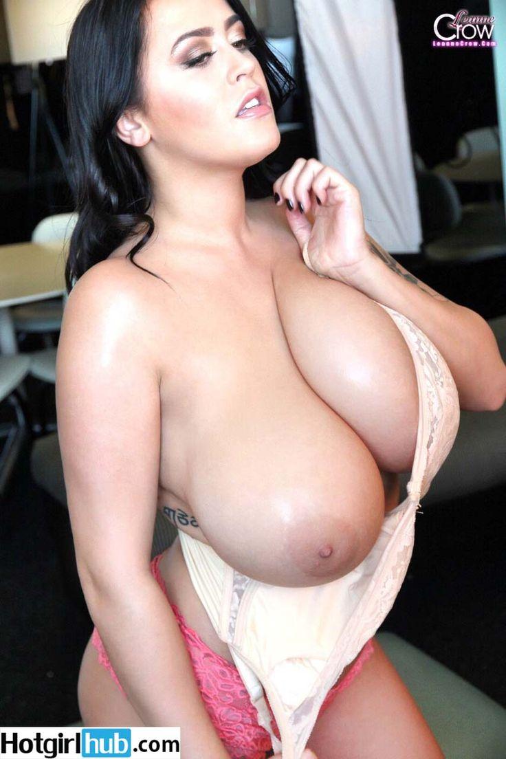sex big ass so thai spa