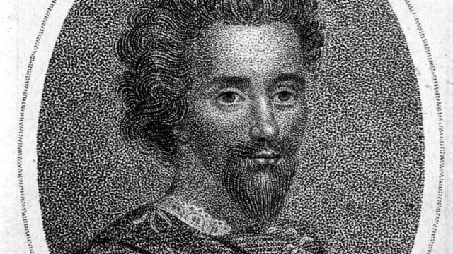 """Marlowe is famous for his provocative statements. One such statement was """"I count religion but a childish toy, and hold there is no sin but ignorance."""" Christopher Marlowe"""