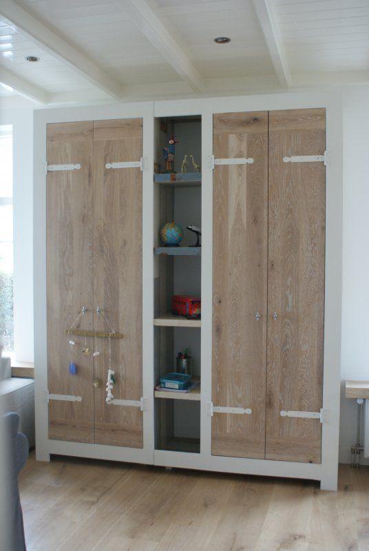 25+ beste ideeën over Küche selber bauen ytong op Pinterest - Haus ... | {Küche selber bauen porenbeton 51}