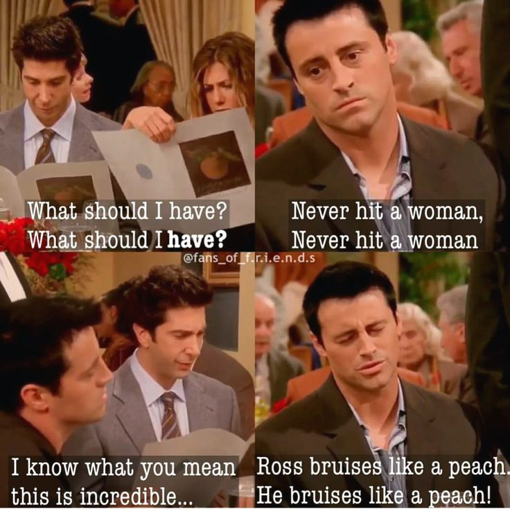 Friends Quotes Tv One Liners: 760 Best Funny Quotes, Pictures & GIFs Images On Pinterest