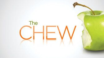 The Chew - Michael Symon's Chicken with tomato and olives