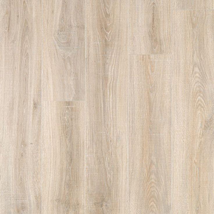 Pergo Max Premier San Marco Oak Wood Planks Laminate Flooring Sample