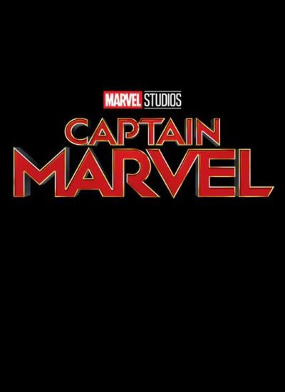 Капитан Марвел 2019 смотреть фильм онлайн