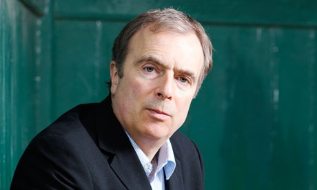 Peter Hitchens: 'I don't believe in addiction. People take drugs because they enjoy it'    The contrarian rightwing journalist claims the war against drugs is lost because no one actually tried to wage it. But despite his outrageous inconsistencies and high moral judgments, he remains hard to dislike - well I dislike him.