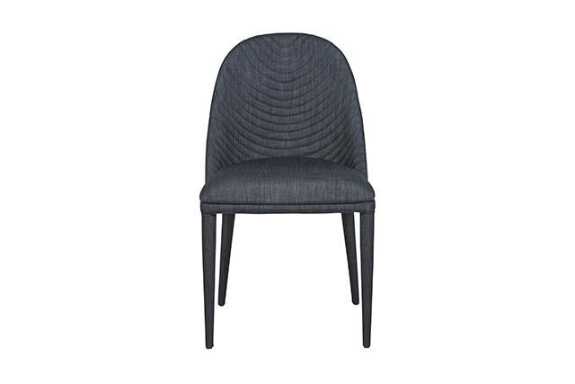 GlobeWest - Lucille Dining Chair