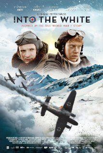 Sniegi wojny (2012) - IMDb
