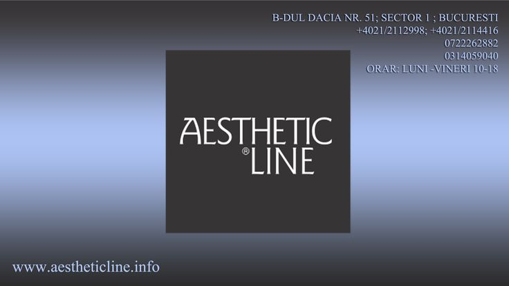 Cover YouTube -  Aesthetic Line 2