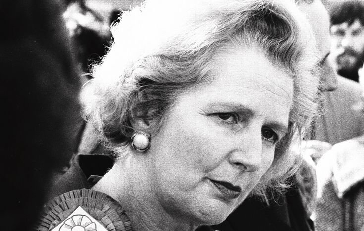 How A Punk Band Fooled MI6, Scared Margaret Thatcher And Almost Caused A Diplomatic Incident