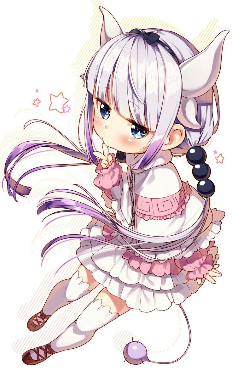 108 besten Anime Bilder auf Pinterest | Anime mädchen, Anime kunst ...