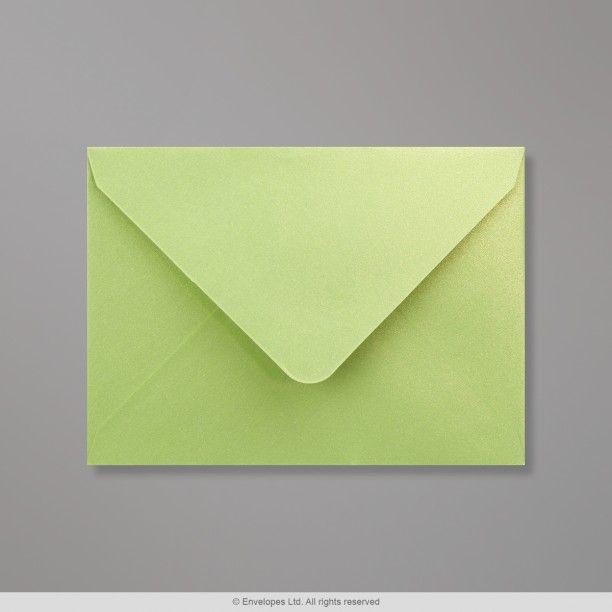 82x113 mm (C7) Enveloppe Perlée Vert Citron | Code produit: PM40-11C7 | Prix allant de : 0,07 € Chacun(e) | Catégorie: Enveloppes Perlées Vert Citron | Section: Enveloppes Perlées