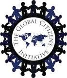 Digital Editor and Member Engagement Coordinator job in Milton Massachusetts  NGO Job Vacancy   The Global Citizens's Initiative is a 6 year old non-profit that builds the capacity of individuals and organizations to address global issues. We have over 10000 members in 73 countries.http://ift.tt/1InXPxH The Digital Editor and... If interested in this job click the link bellow.Apply to JobView more detail... #UNJobs#NGOJobs