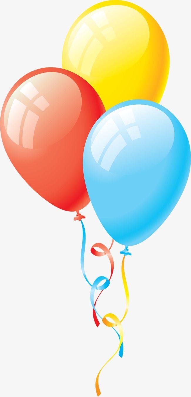 Festival De Baloes Clipart De Baloes De Aniversario Baloes Coloridos Baloes Imagem Png E Psd Para Download Gratuito Happy Birthday Cards Printable Balloons Happy Birthday Cards