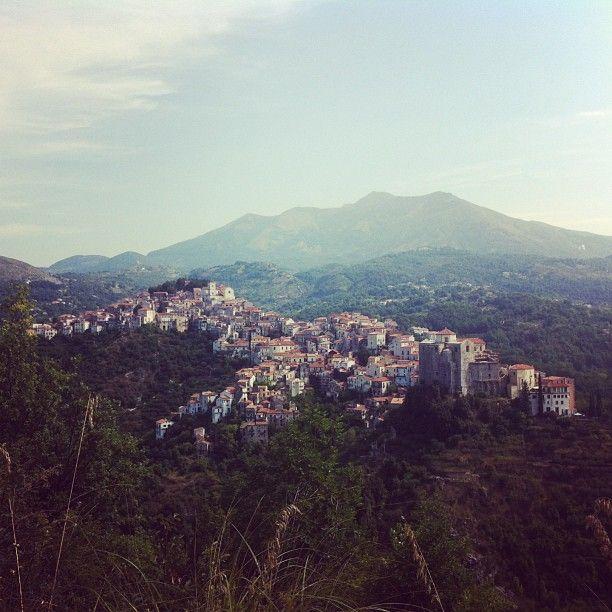 Rivello - Italy