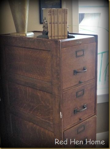 1000 Images About Refinish Filing Wooden Cabinet On