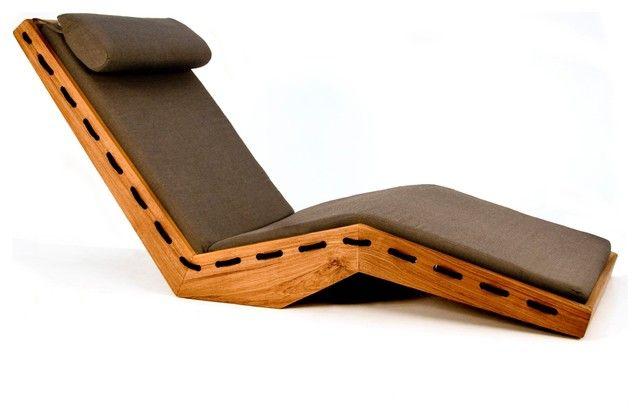 Best 25 patio chair cushions clearance ideas on pinterest for Chaise cushion clearance