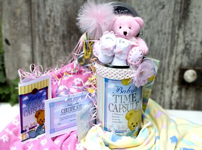 Baby Shower Gifts Vancouver ~ 333 best baby shower ideas images on pinterest shower ideas baby