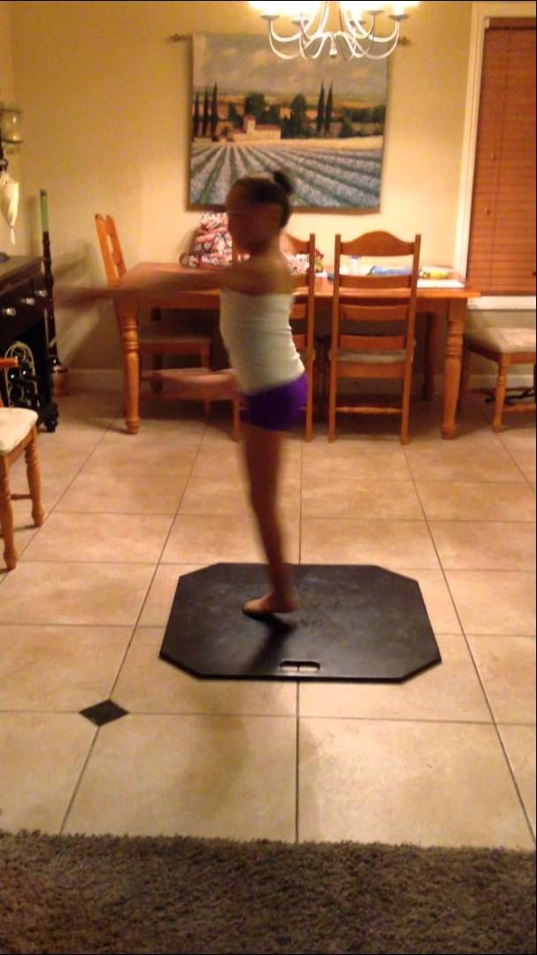 Best 8 Dance Turning Board Images On Pinterest Lathe