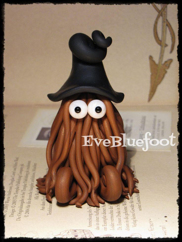 13 | October | 2016 | Eve Bluefoot Creativity Store