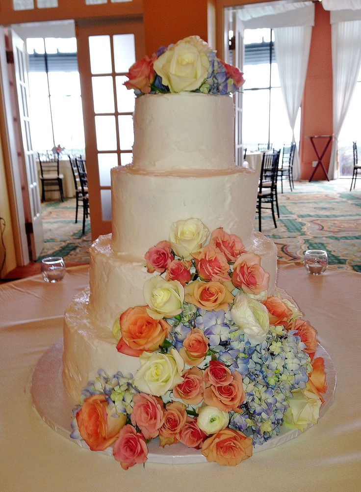 wedding cakes galveston tx 42 best wedding cakes images on catering 24429