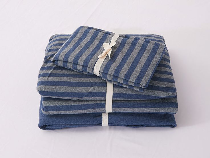 Looking for Better Sleep? Check out 100% Cotton Knitt... at http://bedrsheets.com/products/100-cotton-knitted-jersey-4-piece-sheet-seet?utm_campaign=social_autopilot&utm_source=pin&utm_medium=pin!