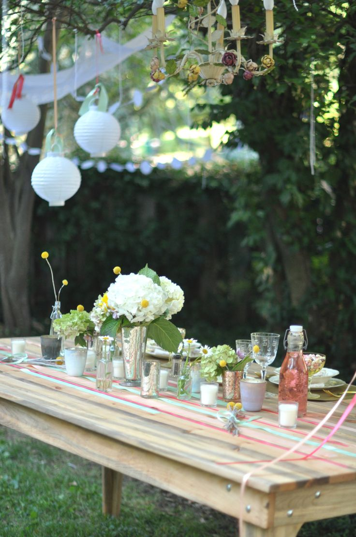 126 best ranch wedding images on pinterest country weddings