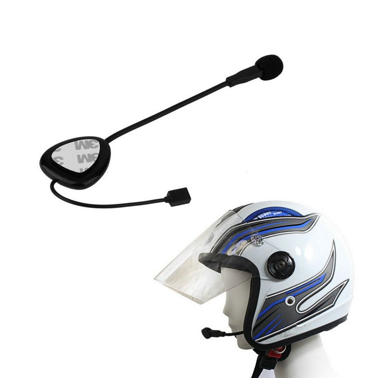 25 best ideas about motorcycle headsets on pinterest motorcycle helmets motorcycle helmet. Black Bedroom Furniture Sets. Home Design Ideas