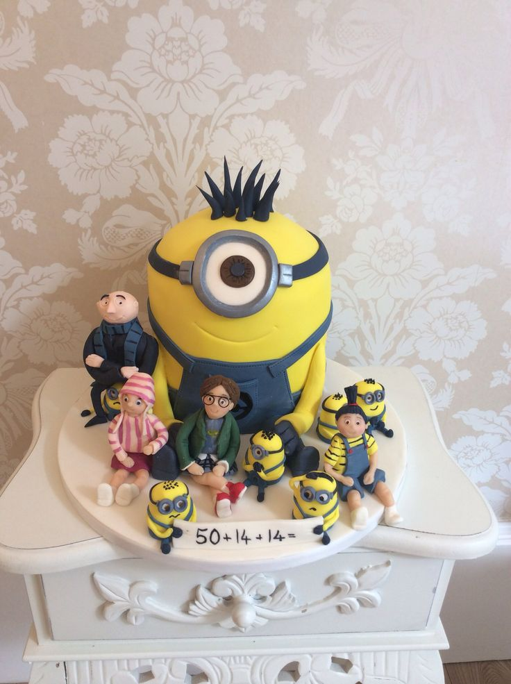 240 Best Images About Novelty Cakes On Pinterest Novelty