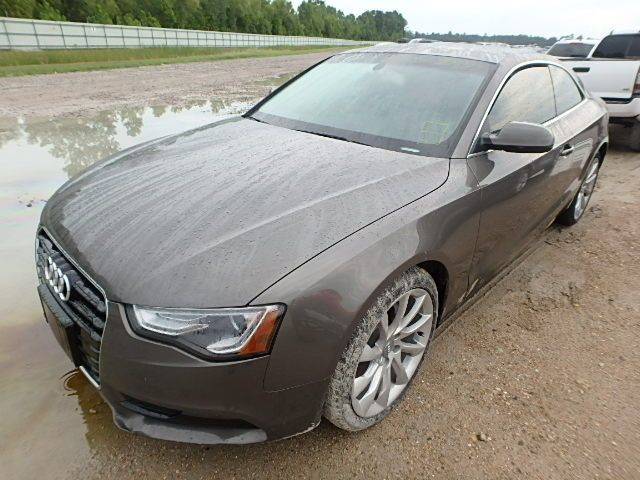 Best Audi Car At Auction In USA Images On Pinterest - Audi car auctions