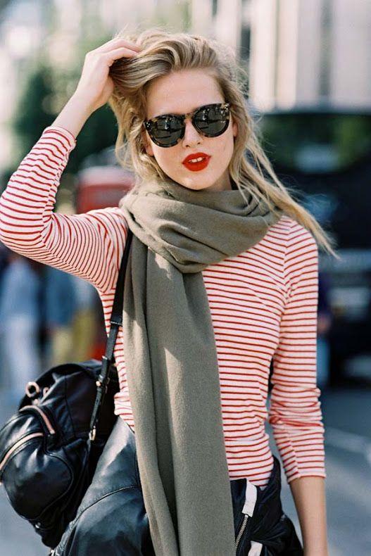 Vanessa Jackman: London Fashion Week SS 2016....Laura