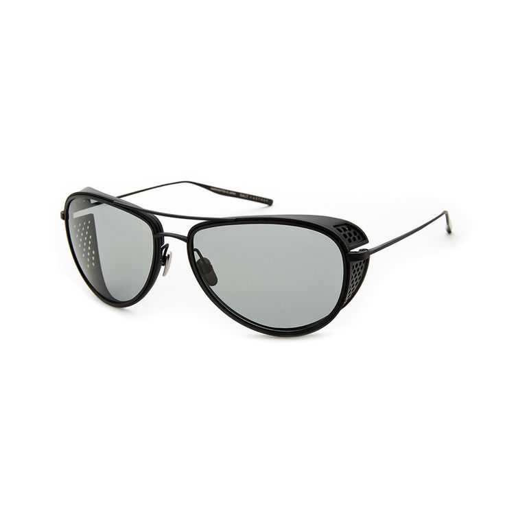 Aether x SALT Scout sunglasses