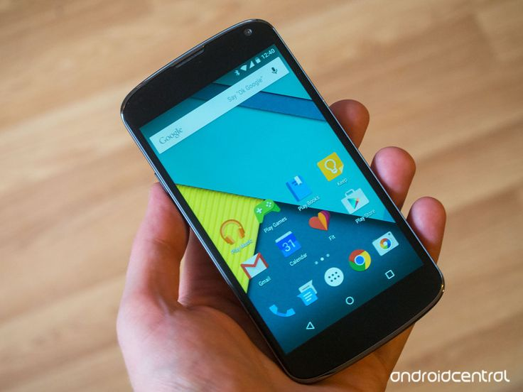 Leaked firmware reveals new Gmail, Calendar and Messenger apps, along with a few surprises ... The most recent Android 5.0 developer preview gave is a pretty good idea of what to expect from Lollipop when it officially launches. But not every feature from the Nexus 6 and Nexus 9 can be found in... http://maxonlinestores.org/?p=11847