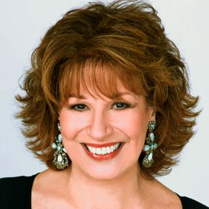 joy behar | Joy Behar Leaving The View After 16 Years | E! Online