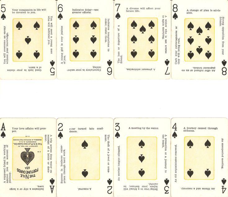 Desert rose tarot photo fortune telling cards tarot