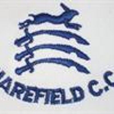 Contact Harefield Cricket Club