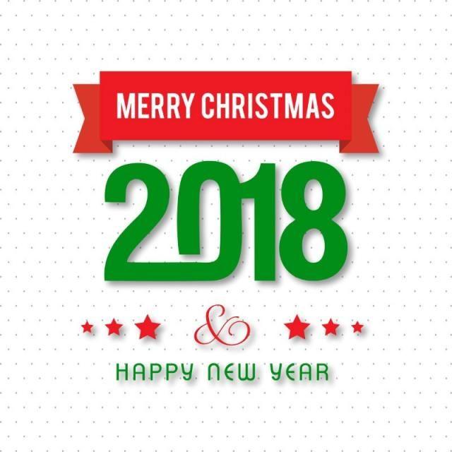 크리스마스 카드 파랑 메리 초록 배경 공 방울 축하 카드 컬러 장식 사슴 디자인 선생님 명절 프레임 선물 그래픽 인사 즐거운 명절 초대장 좀 편지 빛 새로운 장식 당 엽서 포스터 포스터 붉은