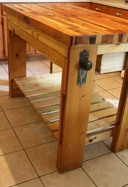 15 best images about well done diy projects on pinterest