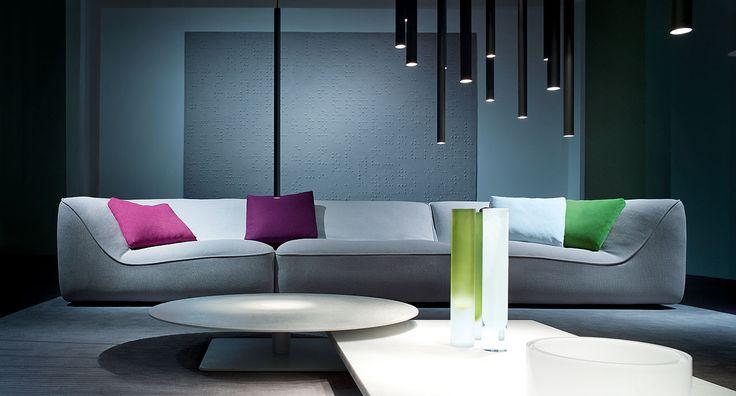 169 best Paola Lenti Furniture images on Pinterest | Paola lenti ...