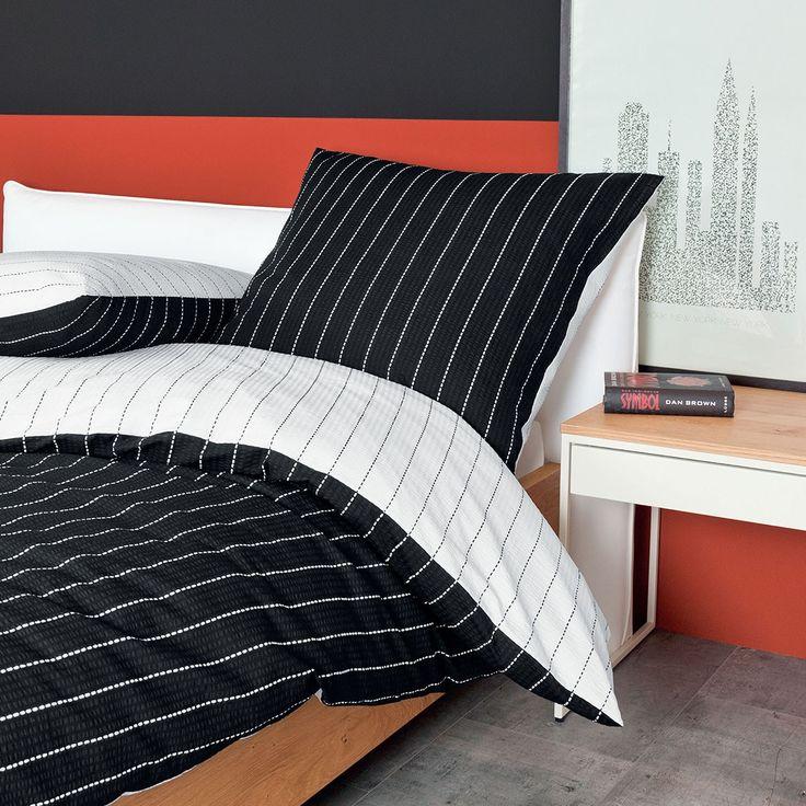 ber ideen zu schwarze schlafzimmer auf pinterest. Black Bedroom Furniture Sets. Home Design Ideas