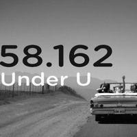 58.162 by UNDER U on SoundCloud