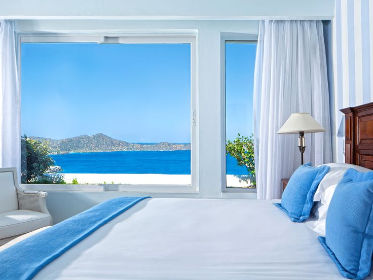New #Summer Special #Offers ... #Elounda #Gulf #Villas looks forward to welcoming you. ...