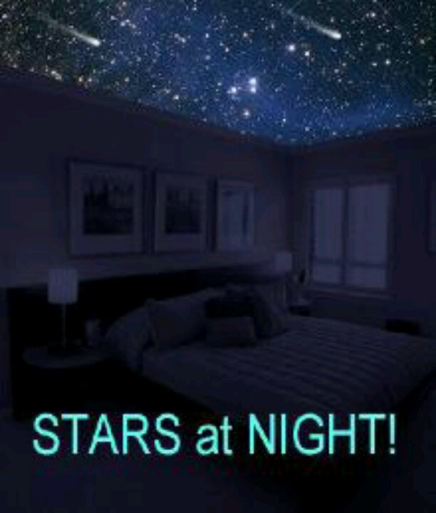 The Best Starlight Ceiling Ideas On Pinterest Cinema Theatre - Star lights for bedroom ceiling