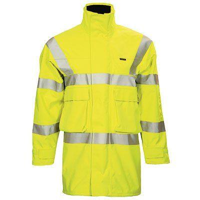 PORTWEST GT60 GORE-TEX FR235 Jacket-Lined Yellow GT60YE-RXL Portwest https://www.amazon.fr/dp/B00MH297OE/ref=cm_sw_r_pi_dp_X4tdxbHXENENM