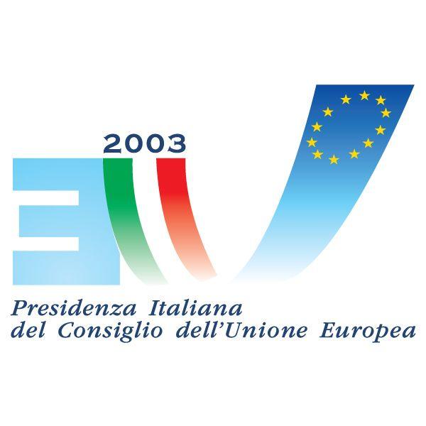 Italy, July - December 2003