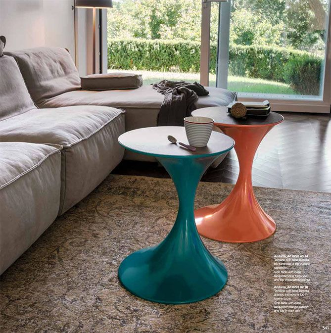16 best tavolini salotto stone decor images on pinterest | glass ... - Tavolino Laccato Company