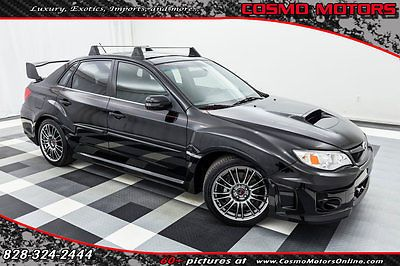 cool 2012 Subaru WRX - For Sale
