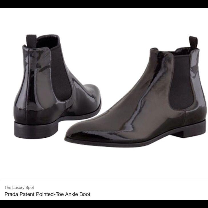 prada shoes in sandton sun address plaques