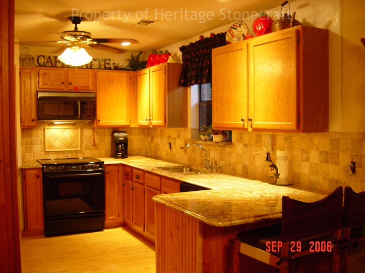 Cream Glass Tile Backsplash Marble Soapstone Tile