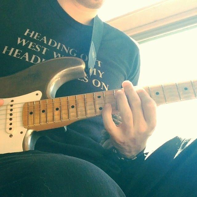 25 Best John Mayer Images On Pinterest John Mayer Gear Train And