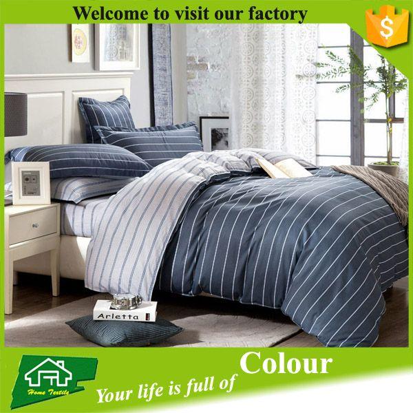 Genial Custom Made Design Printed Bed Sheet Wholesale
